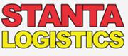 Stanta Logistics Sdn Bhd